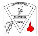 Extintores M Montes