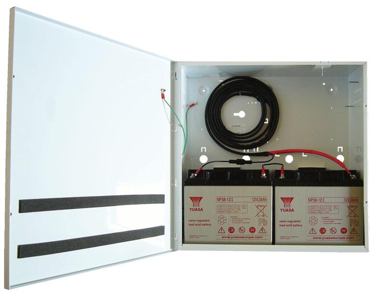 PM700BAT