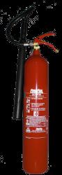 extintor-3