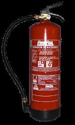 extintores-hidricos